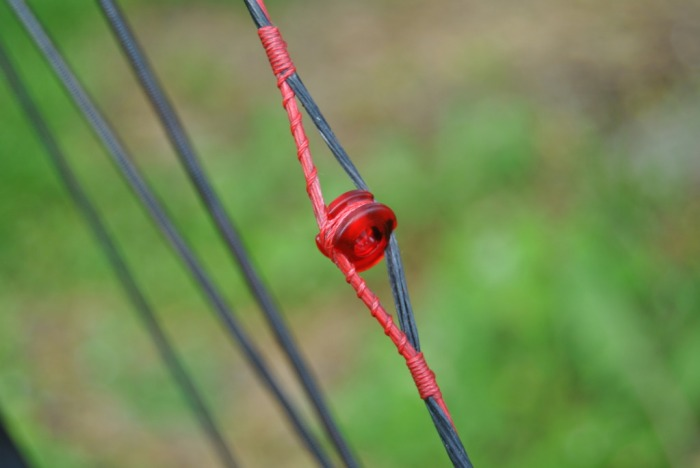 Tater's Archery Solutions is now online! - Manufacturer Announcements and Press Releases